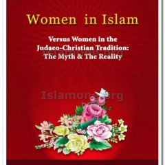 Women-Islam_vs_women-Judaeo-Christian_english_(islamone.org)