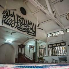 huaisheng-mosque-03