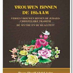Women-Islam_vs_women-Judaeo-Christian_dutch_(islamone.org)
