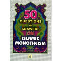 50_question
