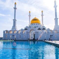 astana_mosque_minaret_kazakhstan_98897_1920x1200