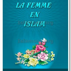 Women-Islam_vs_women-Judaeo-Christian_fr_(islamone.org)