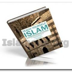 teach-yourself-islam-a-comprehensive-course_(islamone.org)
