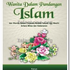 Women-Islam_vs_women-Judaeo-Christian_indonsian_(islamone.org)
