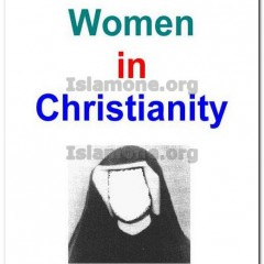 Women-Islam_vs_women-Judaeo-Christian-Christianity_eng_(islamone.org)