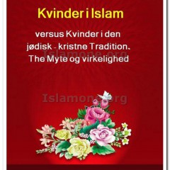Women-Islam_vs_women-Judaeo-Christian_dansk_(islamone.org)