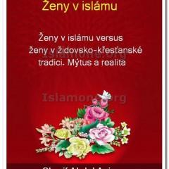 Women-Islam_vs_women-Judaeo-Christian_czech_(islamone.org)