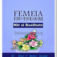 Women-Islam_vs_women-Judaeo-Christian_Rom_(islamone.org)