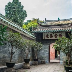 huaisheng-mosque-02
