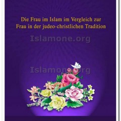 Women-Islam_vs_women-Judaeo-Christian_ger_(islamone.org)