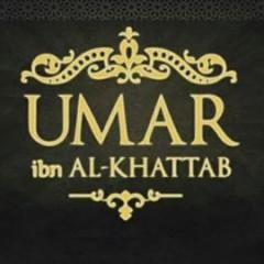 Contributions of Umar