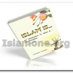 islam-is-an-introduction-to-islam-and-its-principles_(islamone.org)
