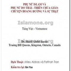 Women-Islam_vs_women-Judaeo-Christian_vitn_(islamone.org)
